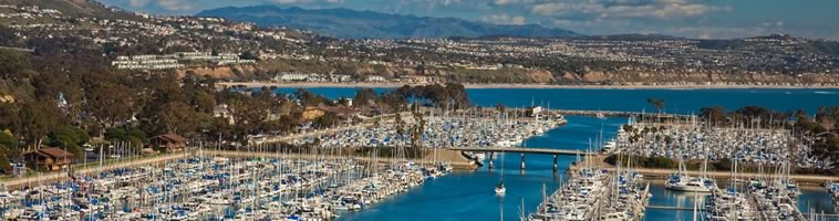 Dana Point Properties