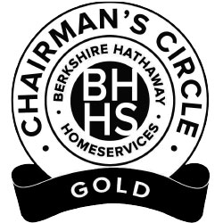 BHHS - Chairmans Circle