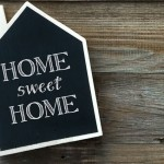 home sweet home realtors in orange county